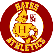 Hayes Athletics