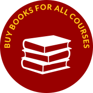 Buy Books for All Courses