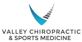 Valley Chiropractic & Sports Medicine