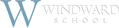 The Windward School