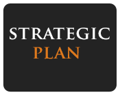 link 3- Strategic Plan