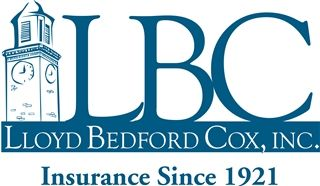 Lloyd Bedford Cox Inc.