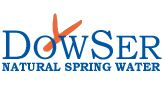 Dowser Water