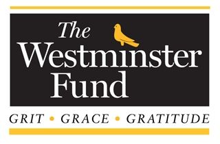 The Westminster Fund