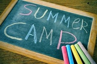 The Benefits Of Summer Camp For Students With Learning Disabilities