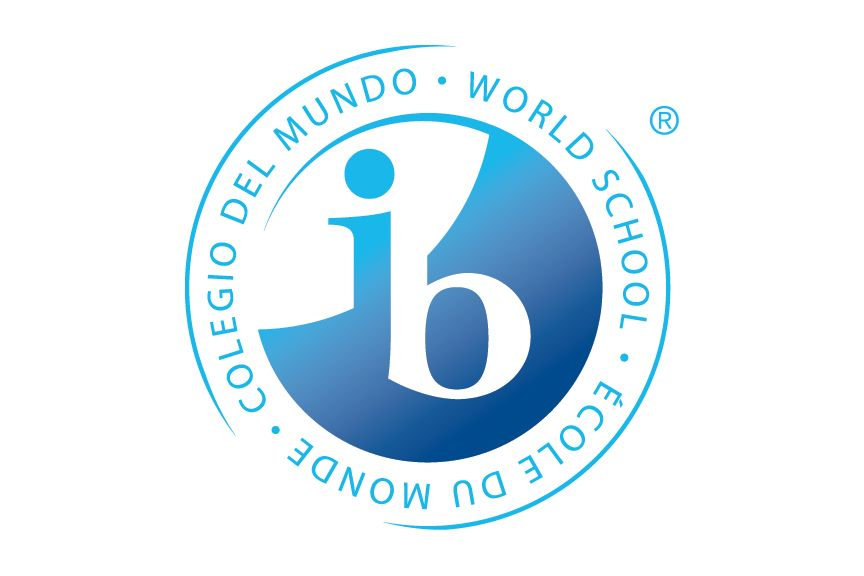 Why Choose A School With An IB Program?