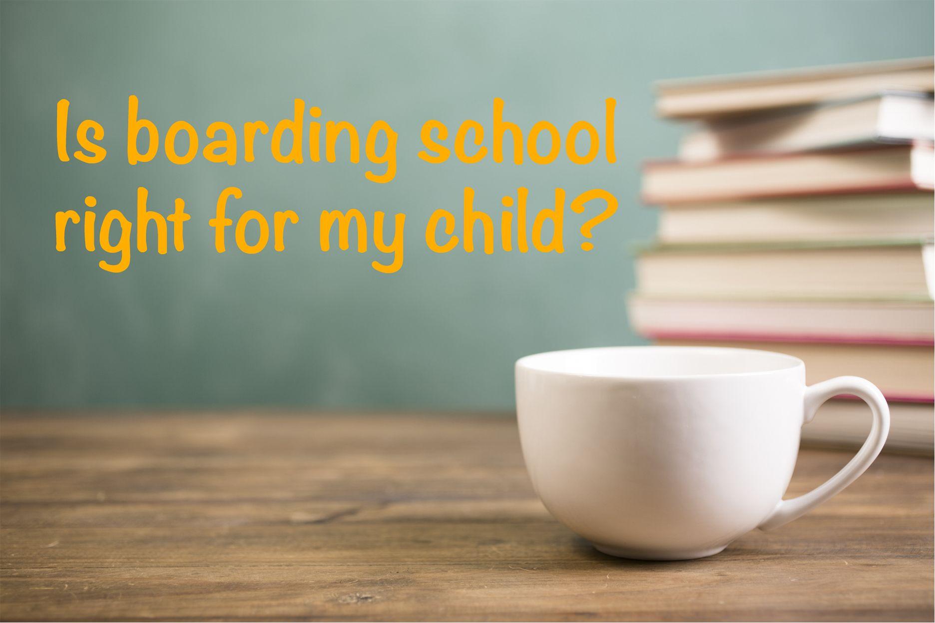 Learning Diversity Blog | Eagle Hill School