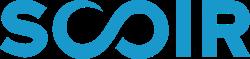 Scoir logo