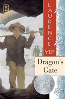 Dragon's Gate