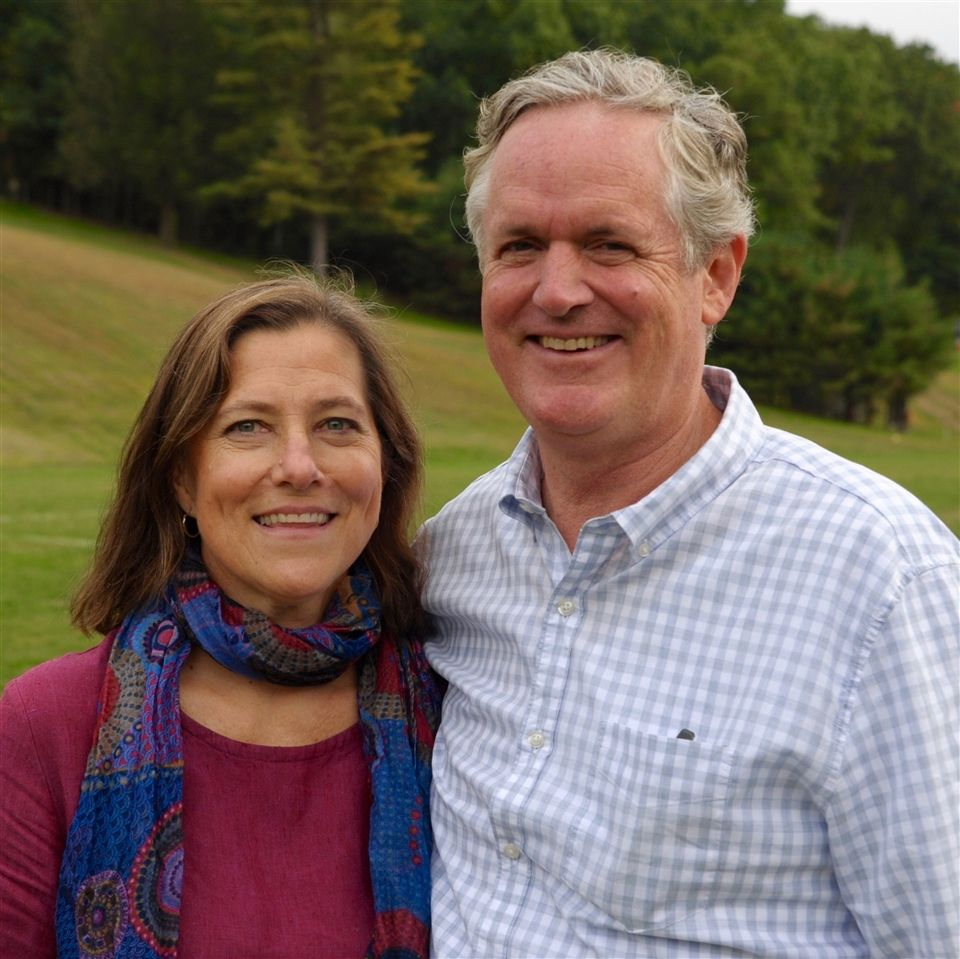 Andrew Chase '73, Eaglebrook's former director of development, son of Stuart and grandson of Thurston, is the current Head of School.