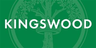 Kingswood camp
