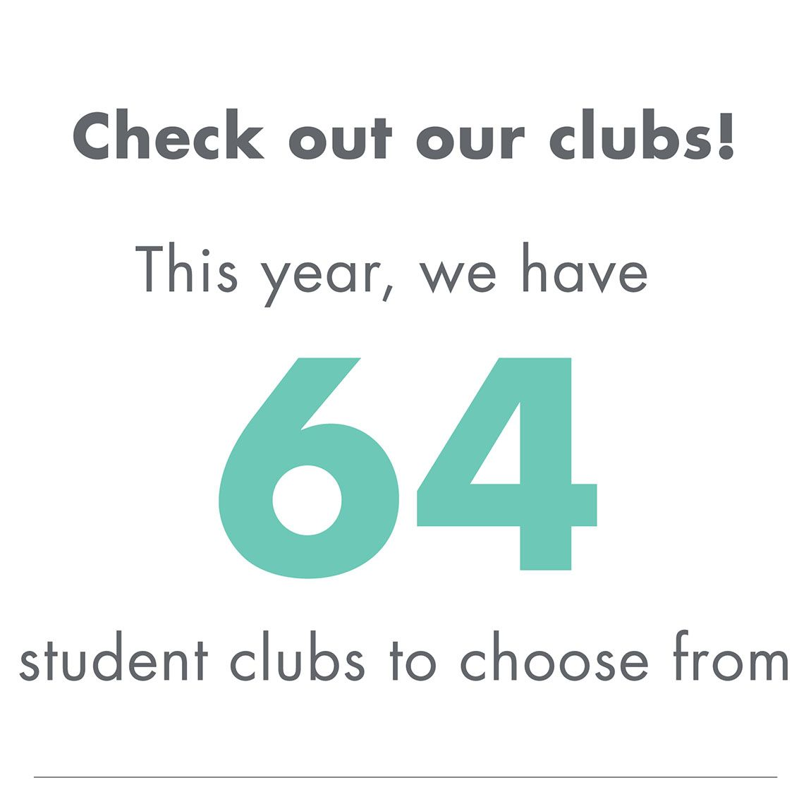 US clubs