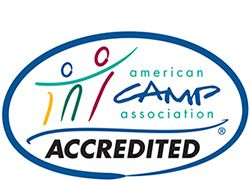 ACA Campers & Families
