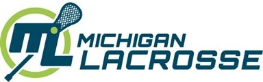 The Michigan Lacrosse Store