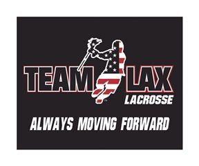 Team Lax Athlete's Connection