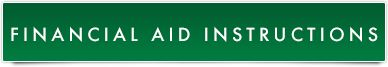 Financial Aid Instructions