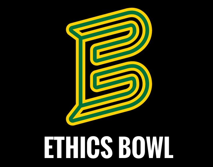 Ethics Bowl Homepage link