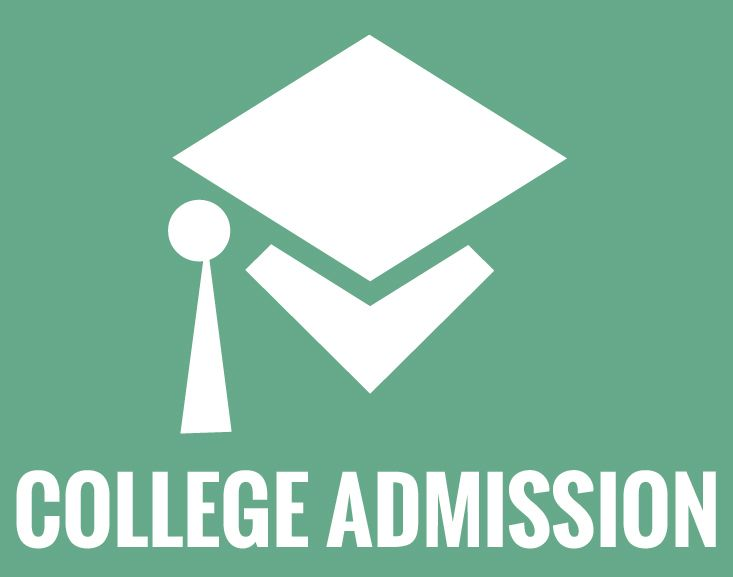 College Counseling acceptance