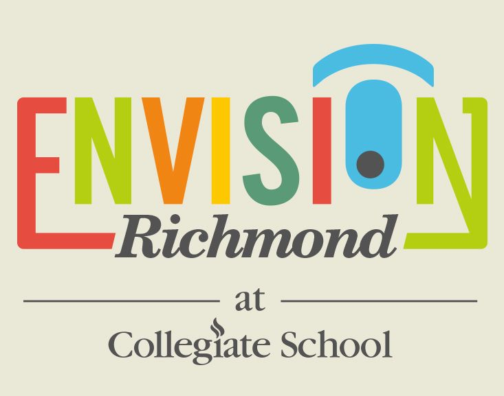 Envision Richmond