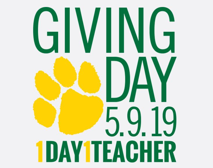 Giving Day
