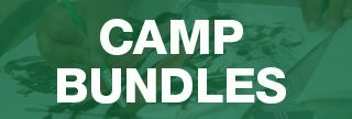 Camp Bundles Link 1