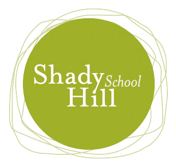 Shady Hill School