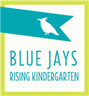 Blue Jays (Rising Kindergarten)