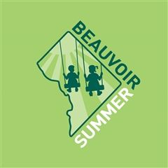 Beauvoir Summer Brochure