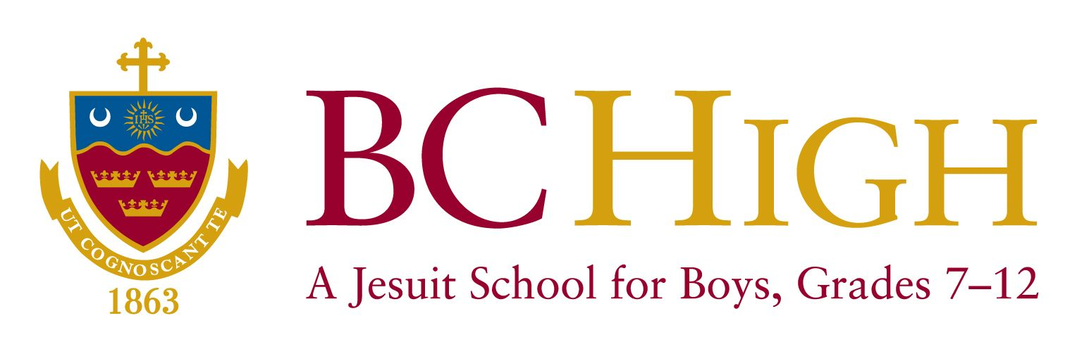 Boston College High School | Sports Medicine & Athletic