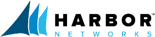 Harbor Networks Logo