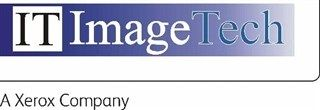 Image Tech Logo