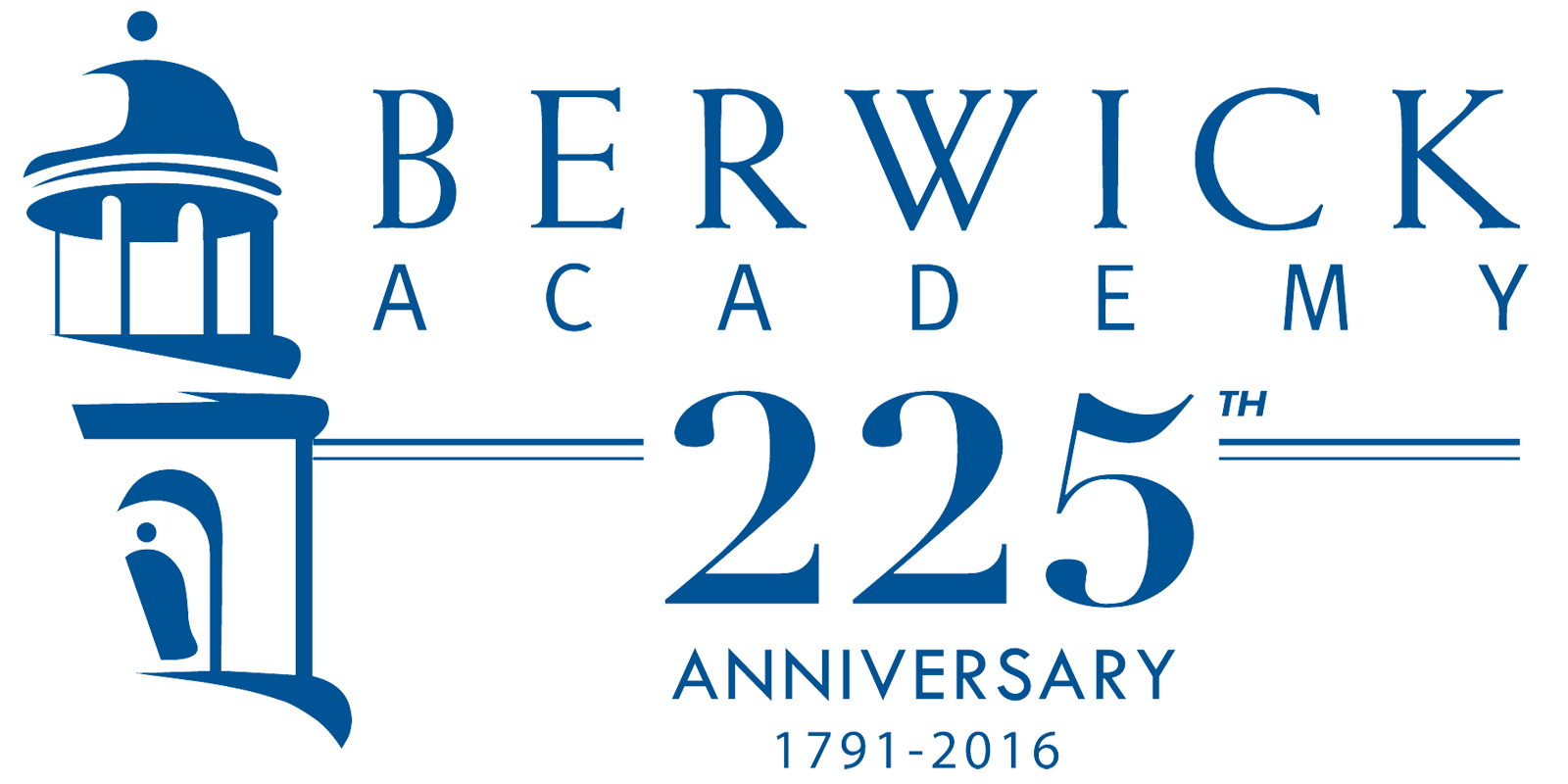 Berwick - Pre-K through Grade 12 | Promoting Virtue and Useful Knowledge