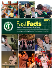 Fast Facts 2015-16