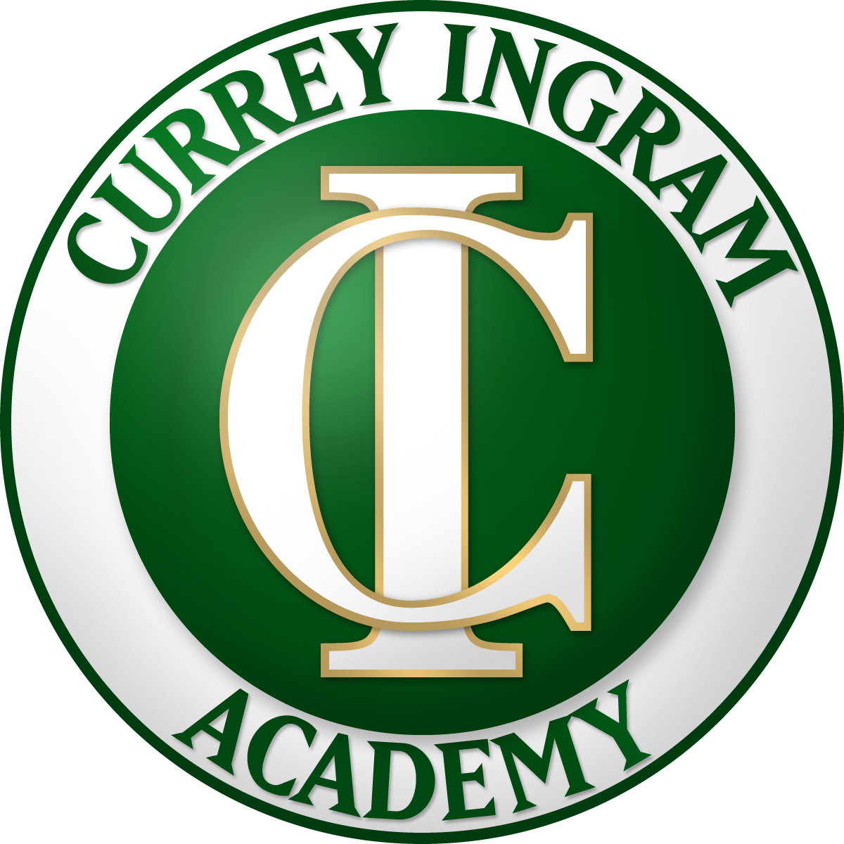 Currey Ingram Academy, Brentwood, TN