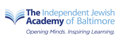 The Independent Jewish Academy of Baltimore