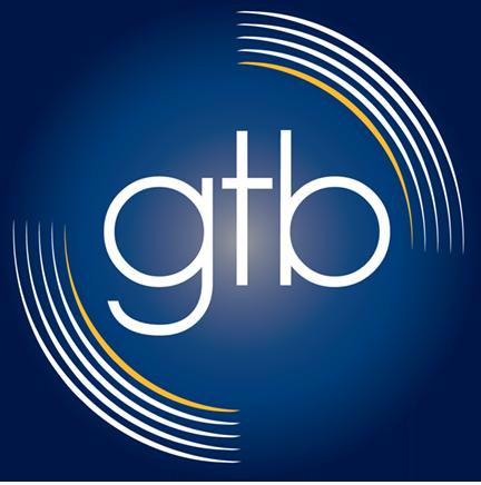 GTB Telecom Services