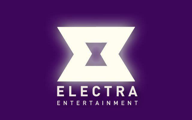 Electra Entertainment