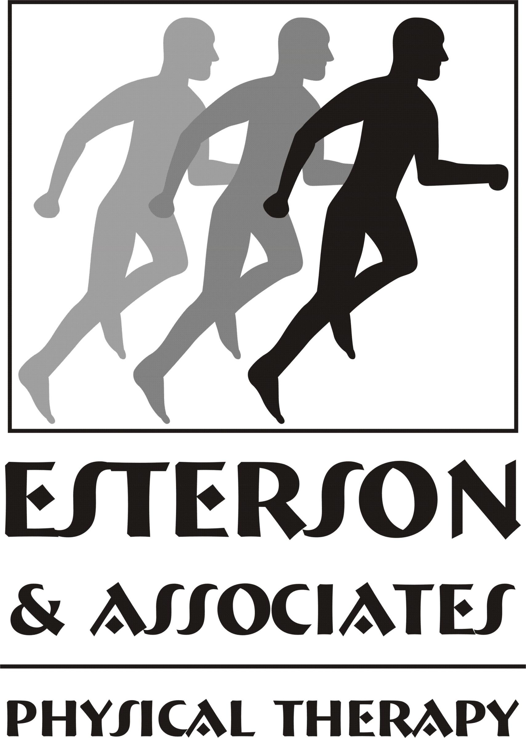 Esterson & Associates