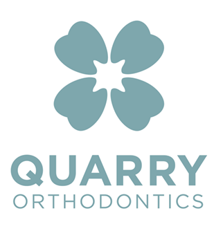 Quarry Orthodontics