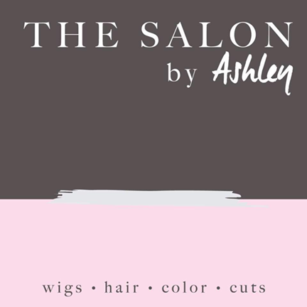 Salon by Ashley