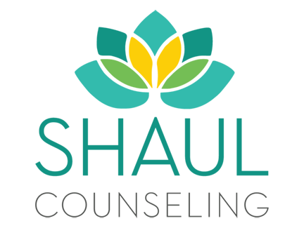 Shaul Counseling
