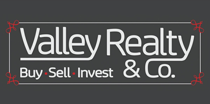 Valley Realty