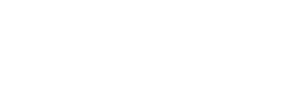 International Boys' Schools Coalition