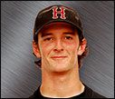 Bannard '10 featured on Haverford Web site
