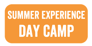 Summer Experience Day Camp