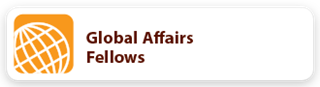 Global Affairs Fellows Blog