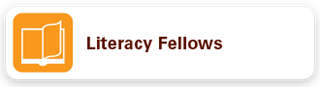 The Literacy Fellows