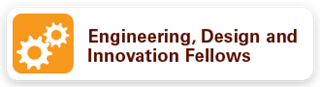 Engineering, Design and Innovation Fellows