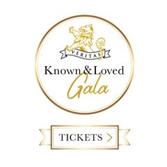 Known & Loved Gala
