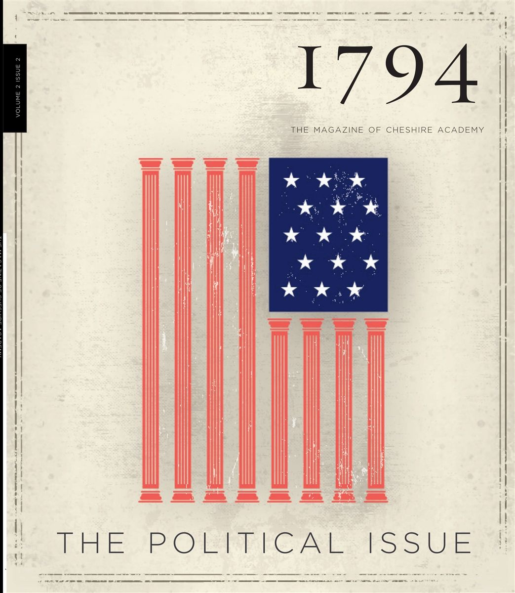 Issuu Link Political Issue